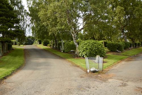 Arkleston Cemetery Paisley (68)