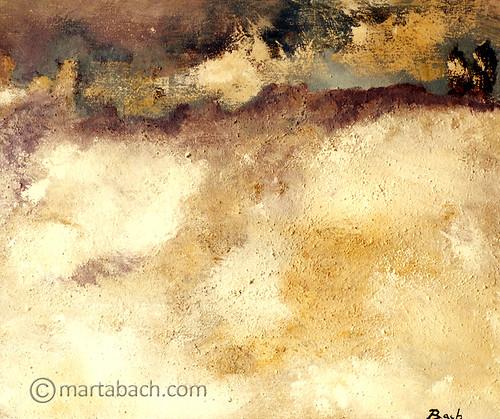 marta_bach-paisajes2