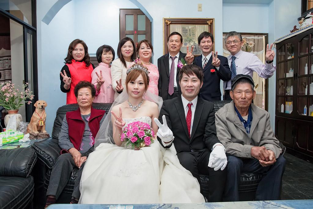新竹國賓婚攝062