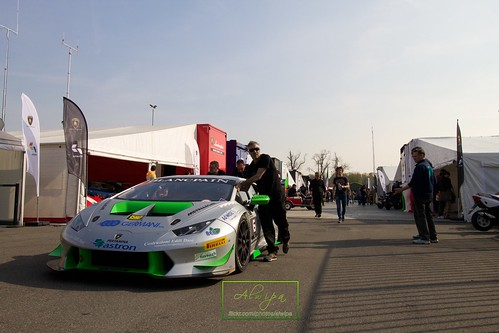"Blancpain Endurance Series - Monza 2015 • <a style=""font-size:0.8em;"" href=""http://www.flickr.com/photos/104879414@N07/16487302214/"" target=""_blank"">View on Flickr</a>"
