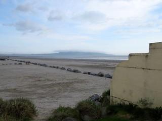 Dollymount_Beach_8077