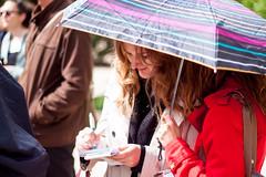 25 avril 2015 - Les excursions de l'Alliance  - Rue de l'avenir-123