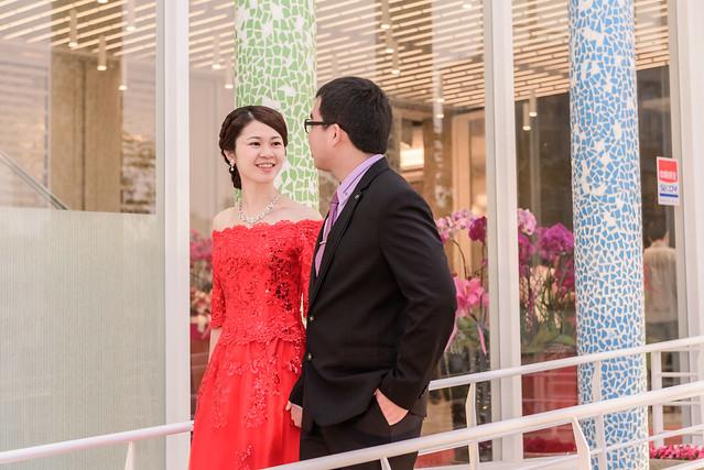 Redcap-Studio, 台中阿木大眾餐廳婚宴會館婚攝, 阿木大眾餐廳婚宴會館, 紅帽子, 紅帽子工作室, 婚禮攝影, 婚攝, 婚攝紅帽子, 婚攝推薦,_6
