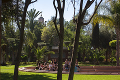 au cyber parc-72.jpg (corto ac) Tags: marrakech medina matin cyberparc