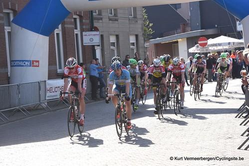 1000 euro race (164)