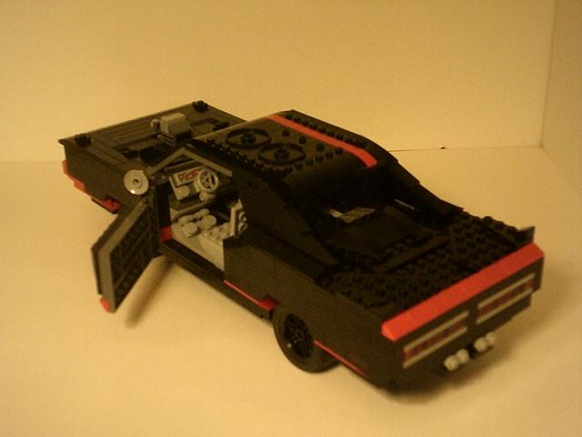 BatCharger3