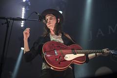 James Bay || Manchester Albert HAll || 11.04.2015 (Stagedivephotography.com) Tags: manchester james bay hall albert singer winner brit songwriter