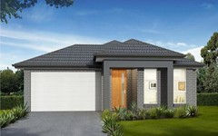 Lot 347 Proposed Rd, Marsden Park NSW
