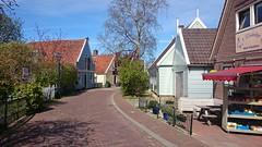 """Terugblik 2015: """"Ze kochten zoethout voor een cent..""""[ Explored] (Peter ( phonepics only) Eijkman) Tags: holland netherlands nederland noordholland waterland zaanstreekwaterland"""