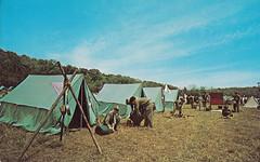Dan Beard Council Camps (rfulton) Tags: camping boy camp blackandwhite children boyscouts scouts scoutcamp summercamp scouting bsa boyscoutsofamerica