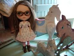 """""""Rocking Horses""""..."""
