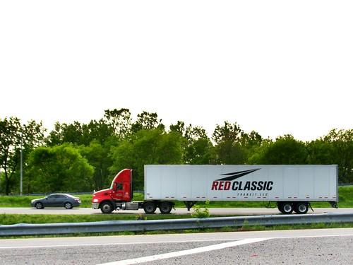 Flickriver: Soda Trucks of America pool