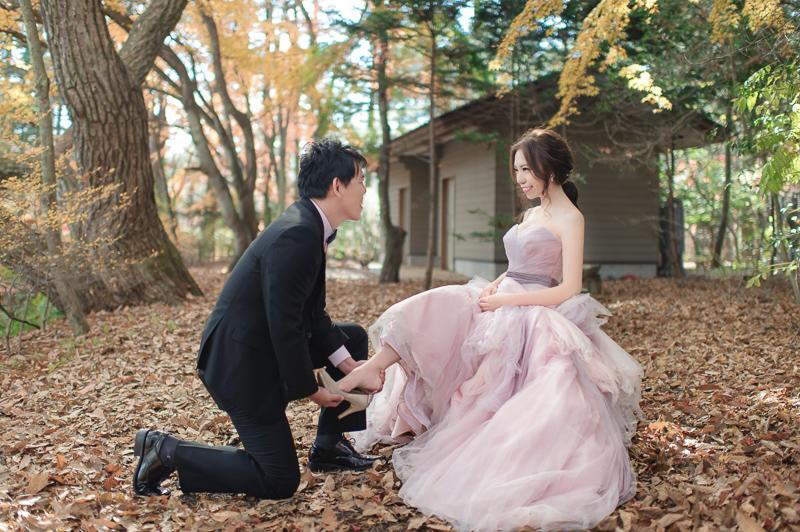 日本婚紗,東京婚紗,楓葉婚紗,輕井澤婚紗,海外婚紗,新祕巴洛克,婚攝小寶,東京婚禮,MSC_0012