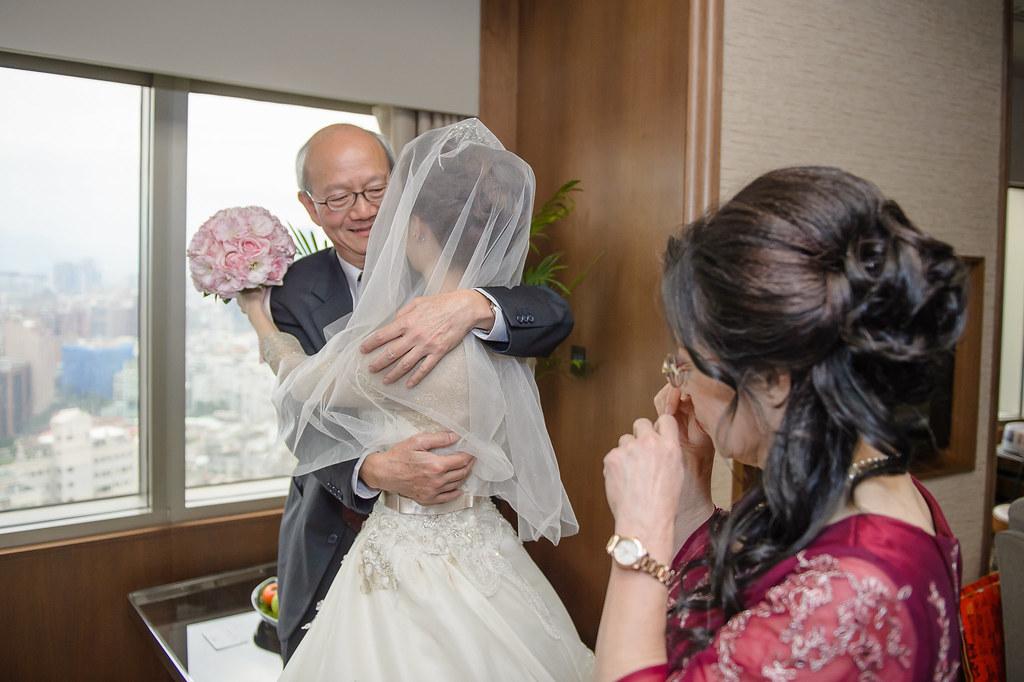(0066)_20141214_台北婚攝茶米Deimi