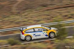 Juha Kankkunen & Juha Repo - Citroen C4 WRC (Albert Rguez Diaz) Tags: corte albert rally citroen canarias el wrc gran ingles kkk islas canaria juha diaz c4 repo kankkunen rguez