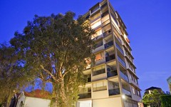 9/17-19 Gowrie Avenue, Bondi Junction NSW