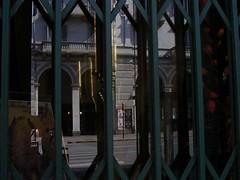 Monaco_Piera_06