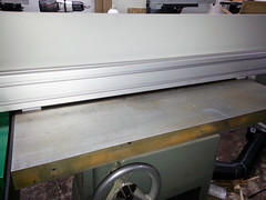 Richard Woerz Table Saw 04