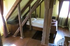 2015-040220D (bubbahop) Tags: hotel casa romania sighisoara guesthouse krauss 2015 sighișoara georgius europetrip32