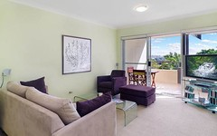 39/252 Willoughby Road, Naremburn NSW
