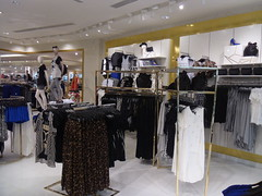 f21_dcc_opening (23)