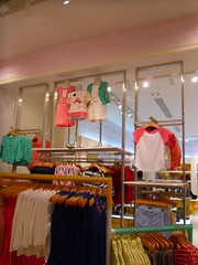 f21_dcc_opening (59)