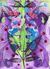 Sky High - 2015 (Jurassic Blueberries) Tags: sanfrancisco california seattle newyorkcity atlanta columbus ohio arizona chicago philadelphia phoenix minnesota boston alaska wisconsin sanantonio oregon austin georgia tampa portland oakland virginia dallas dc washington losangeles newjersey nebraska colorado pittsburgh texas nashville sandiego florida tucson lasvegas charlotte miami pennsylvania michigan memphis tennessee cincinnati indianapolis massachusetts cleveland nevada neworleans detroit houston minneapolis sanjose maryland albuquerque indiana northcarolina raleigh baltimore denver anchorage aurora elpaso milwaukee jacksonville omaha honolulu tulsa newark anaheim wichita stockton fortworth hawai