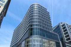 IMG_8390 (kz1000ps) Tags: boston retail architecture office store construction apartments massachusetts associates target shops fenway samuels vanness boylston 1325 1335 boylstonwest