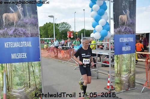 Ketelwaldtrail_17_05_2015_0406