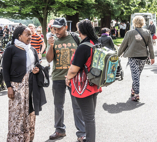 I HAD A WONDERFUL DAY AT AFRICA DAY 2015 [FARMLEIGH HOUSE IN PHOENIX PARK]-104546