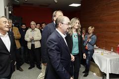 Jornada electoral (40)