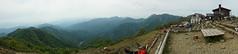 07 (tomomega) Tags: mountain