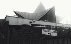 Polling station (adairfarrar) Tags: g4 lg