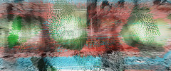 the pain of  the civilians in Aleppo show by: artist Malda Ajlani (malda ajlani) Tags: war artist syria aleppo   civilians  malda     ajlani       12digitalartshowbyartistmaldaajlanithesyrianartist provideherworks  throughcustompageatfacebooksite12artworks describesthepainoftheciviliansinaleppo