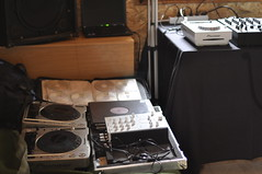 DSC_0099 (Anton Kefilev) Tags: party people music love nature analog koliba chepelare