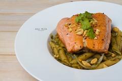 _MG_7649-Editar (raulmejia320) Tags: food healthy comida salmon pasta foodporn pan held pollo fitness huevo atun heg producto pastas aprobado saludable proteina
