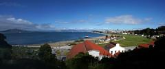 San Francisco (Franklyn W) Tags: sanfrancisco mttam marincounty tamalpais marinheadlands crissyfield marinagreen oldrailroadgrade