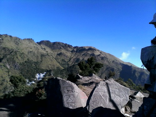 "Pengembaraan Sakuntala ank 26 Merbabu & Merapi 2014 • <a style=""font-size:0.8em;"" href=""http://www.flickr.com/photos/24767572@N00/26557024464/"" target=""_blank"">View on Flickr</a>"