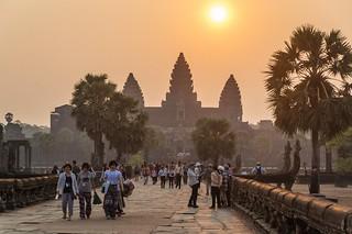 angkor - cambodge 2016 3