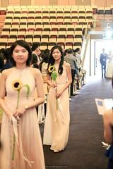 wenwal_151 (PeterLim Photography) Tags: wedding photography wenwaltweds
