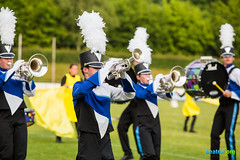 2016-05-28 DCN_Roosendaal 030 (Beatrix' Drum & Bugle Corps) Tags: roosendaal dcn drumcorpsnederland jongbeatrix