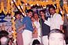 IMG_0173 (J P Agarwal ww.jaiprakashagarwal.com New Delhi Ind) Tags: new india j gate delhi p bharti naeem agarwal ajmeri niyariyan