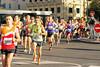 semi de cannes 2015-7341.jpg (AC Cannes) Tags: cannes 2045 2061 2062 2056 2120 coursedu10kms semidecannes
