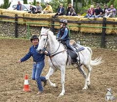 Western Besal-Maig-2016-Mat-040p (vadobuch) Tags: country girona western catalunya garrotxa hpica besal