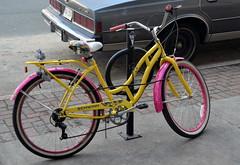 Schwinn (T's PL) Tags: bike virginia nikon va richmondva schwinnbike d7000 tamron18270 nikond7000 tamron18270f3563diiivcpzd