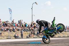 Deň motorkárov - MTTV-107