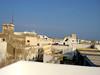 Maroc - atana studio (Anthony SÉJOURNÉ) Tags: orange port studio place jardin bleu morocco maroc anthony marrakech majorelle bateau ouarzazate essaouira peche bambou jemaa aitbenhaddou elfna atana séjourné