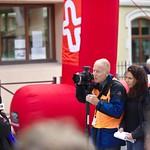 Tour Savoie Montblanc thumbnail