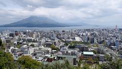 """11505 (tanaka""""labo""""tamochi) Tags: japan volcano kagoshima sakurajima tanakalabotamochi"""