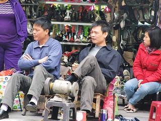 hanoi - vietnam 2010 34